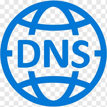 เซิฟเวอร์ DNS