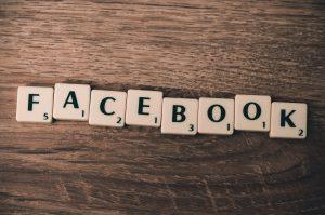 have-facebook?