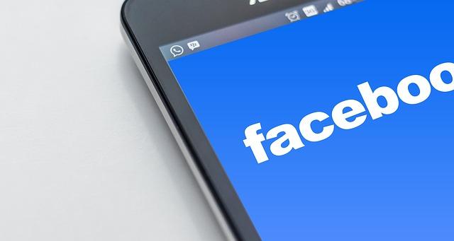 อยากมีFacebookเป็นของตัวเอง