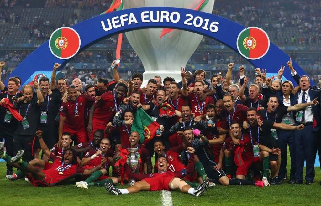 Portugal-in-Euro